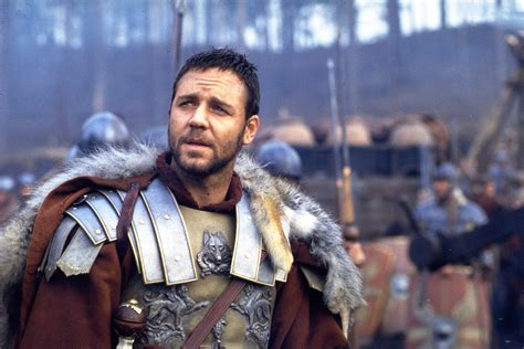 gladiator film director 100 best movies of all time ranked and reviewed by actors