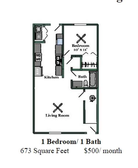 1 bedroom apartments athens ga brighton park apartments rentals athens ga apartments