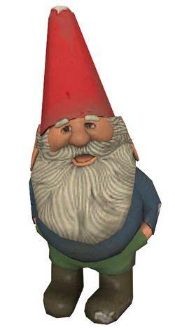 garden gnome combine overwiki  original  life
