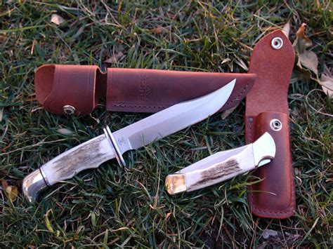 buck 110 mods buck 119 custom leather sheath related keywords suggestions buck 119 custom leather sheath