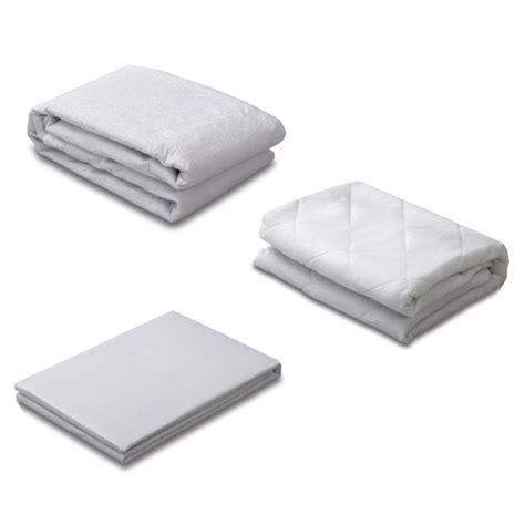 pocket sprung adjustable electric bed mattress ftft