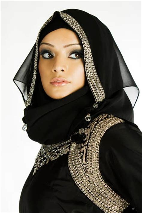 2014 new modern fashion styles for hijab newhairstylesformen2014 com hijab mode 2014 new modern fashion styles for hijab