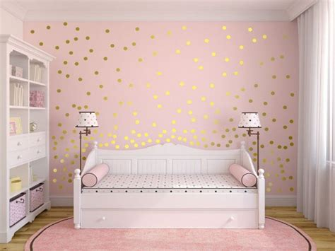 Unicorn Bedroom Decorating Ideas by Bedroom Unicorn Decor Unique Best Ideas About Uni On