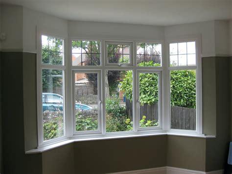 Lights For Windows Designs Leaded Light Windows Oxford Mcleans Windows