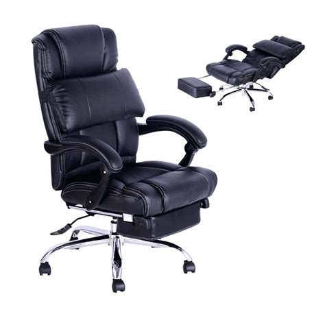 reclining office chair walmart office chair reclining office chair walmart reclining