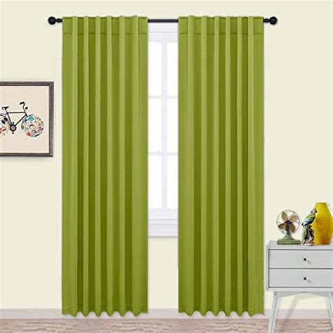 green curtains for sale top 5 best outdoor curtains green for sale 2017 best for