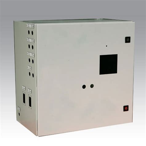Power Distribution Cabinets by Office Furniture Cabinet China Mainland Furniture