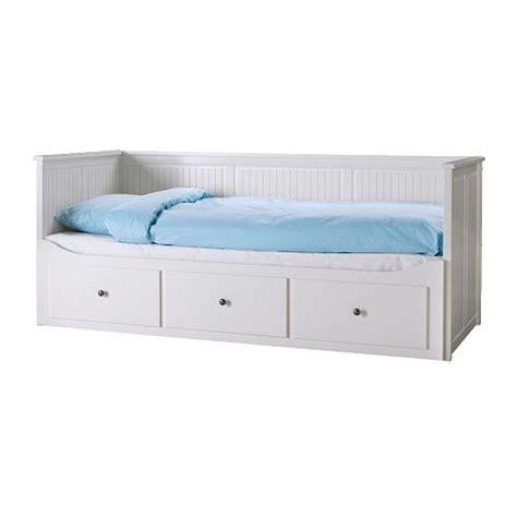 images hemnes bedroom