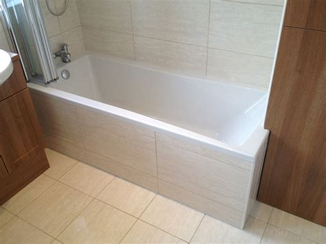 bathroom tiles or panels bathroom boards instead of tiles peenmedia com