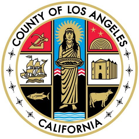 Court Search Los Angeles County Los Angeles County Board Of Supervisors