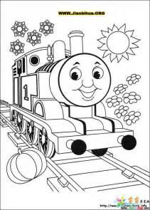 货车简笔画图片大全图片大全 小货车简笔画作品6张 第4张