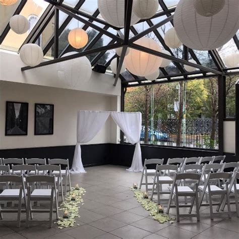 St Andrewsnser Tory Fitzroy  Ee  Wedding Ee   Pages Australia
