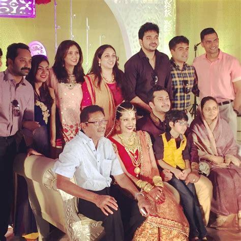 actor fahad fazil height fahadh faasil nazriya nazim attend cousin s wedding