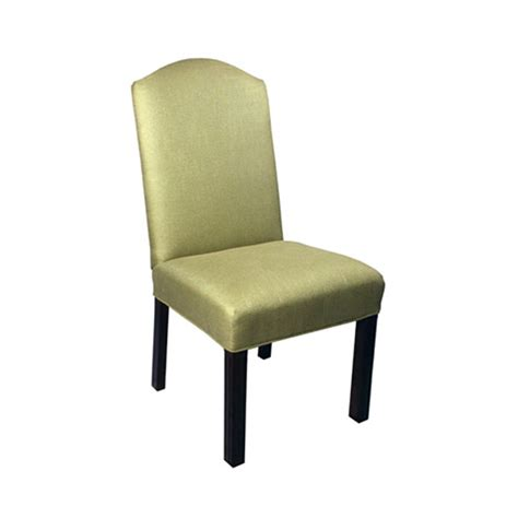 upholstering dining chairs style upholstering 805 dining chair collection dining side