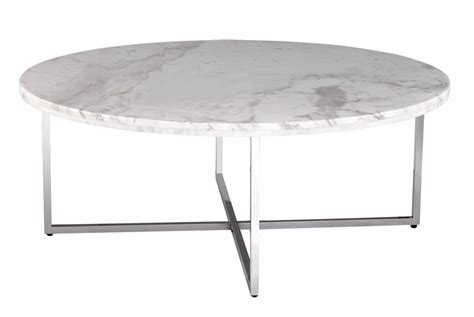 8cf007b temptation marble coffee table