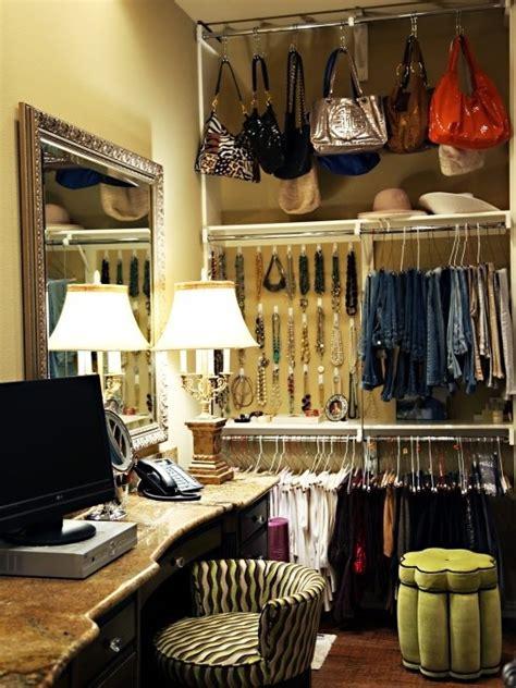 apartment furniture storage aliexpress buy nordic