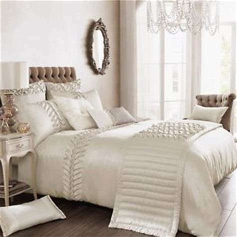 kylie minogue bedding usa felicity chagne bedlinen by kylie minogue free uk
