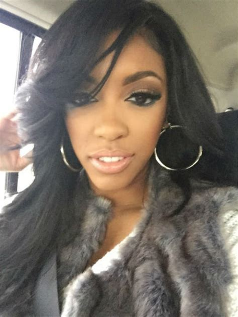 porsha williamshow tall porsha williams 5 personal things you need to know info