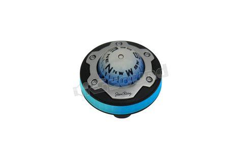accessori interni auto tuning simoni racing lc sp spider x series accessori auto