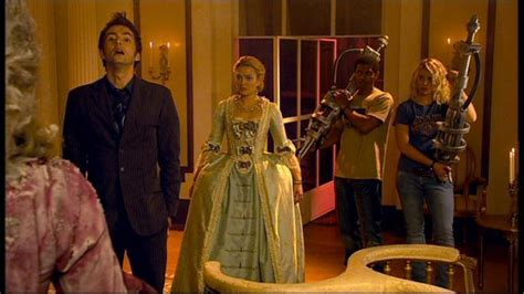 Doctor Who In The Fireplace by Doctor Who The In The Fireplace David Tennant
