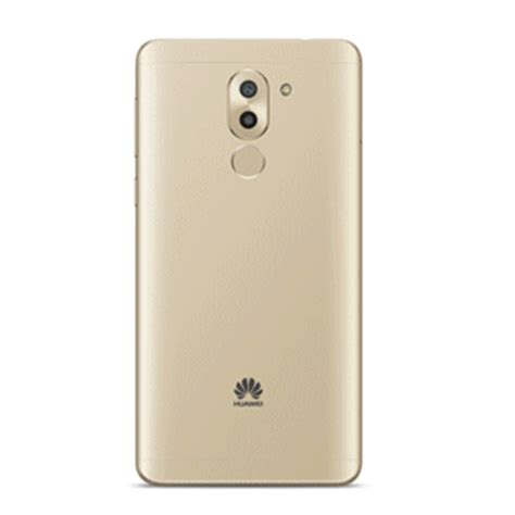 Hp Huawei Gr5 huawei gr5 2017 5 5 in octa 3gb 32gb 12 mp 2 mp 8 mp android 6 0 emui 4 1