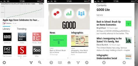 layout aplikasi mobile kekuatan design dan navigasi pada aplikasi mobile