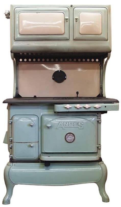 vintage kitchen appliances for sale 85 curated antique stoves ideas by deblkoch stove