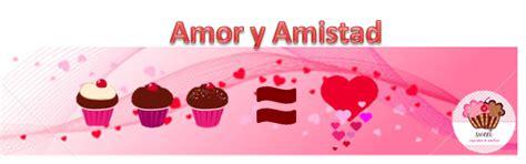 feliz dia de san valentin familia sweet cupcakes septiembre 2011 newhairstylesformen2014