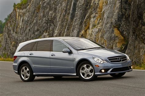 how to learn about cars 2009 mercedes benz cl class electronic throttle control how to disconnect 2009 mercedes benz r class alarm owners manual 2009 mercedes benz r class