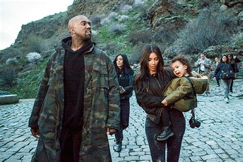 buro yerevan tours armenia kanye west jumps in lake
