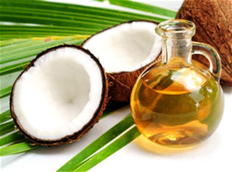 olio di cocco alimentare dove si compra how to use coconut for hair growth before and after