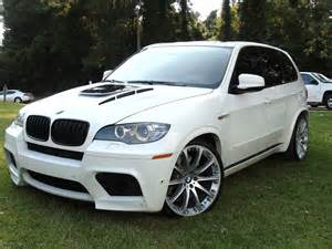 2012 bmw x5 m review cargurus