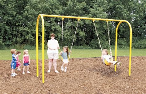 playworld swing set cpsc playworld systems inc announce recall to repair