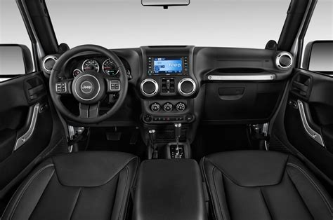 2005 jeep unlimited interior 2013 jeep wrangler unlimited reviews and rating motor trend