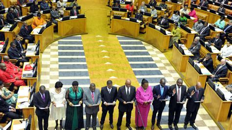 members of three three former cabinet ministers resign from parliament news national m g