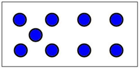 dot pattern on dice pin dice dot patterns on pinterest