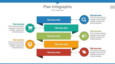 Coolest Powerpoint Presentations Best Powerpoint Presentation Template Better Slides