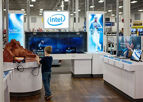 experience the latest in tech with the bestbuy tech home experience new technologies from intel at best buy 3d