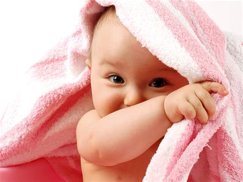 desktop wallpaper cute baby wallpaper wallpaper cute baby wallpaper