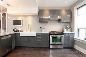 Mobile Kitchen Island Ikea серая кухня в интерьере квартиры фото