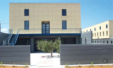 Universities In Greece For Mba by Technical Of Crete In Greece