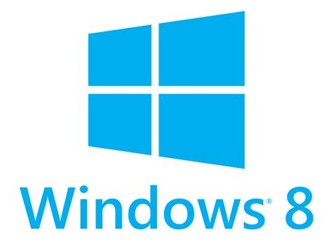 imagenes png windows 8 image windows 8 logo png wikijuegos fandom powered