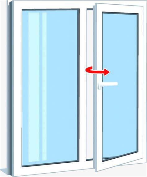 eps format öffnen windows aluminium windows aluminum window doors and windows png