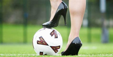 imagenes de mujeres jugando futbol para facebook imagenes de mujeres jugando futbol imagui