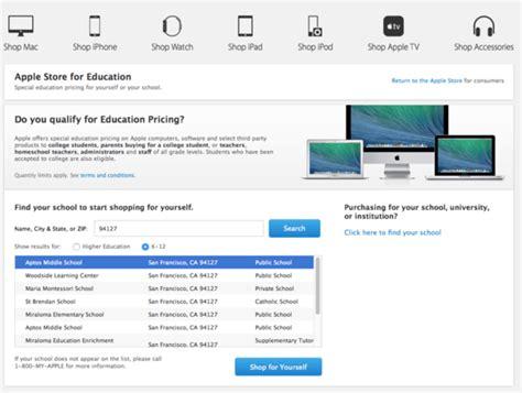 apple education cheap macs lightweight macs powerful macs pick the best