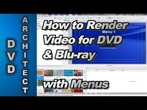 sony vegas pro 11 tutorial how to render in 720p hd sony vegas pro 14 best render settings for youtube tu