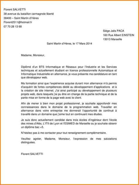 Modèle De Lettre Administrative En Espagnol Pdf Presentation D Une Lettre En Espagnol