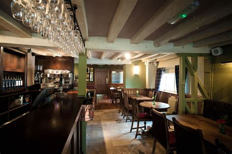 Willow Dining Room Menu by The Bull Willow Room Maldon Essex Reviews Opening Times