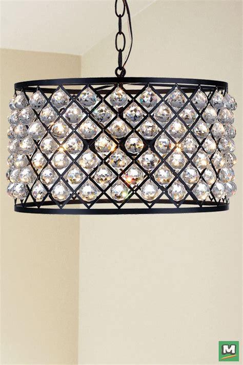 patriot lighting miner collection 344 best lovely lighting images on pinterest
