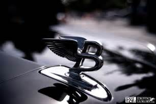 Bentley Logos Cool Cars Bentley Car Logo